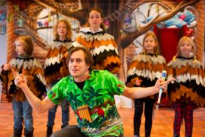 TourneeOper-Mannheim-zu-Gast-in-der-Freien-Montessori-Schule-Westerwald